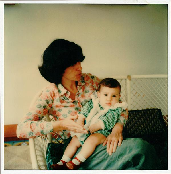 1977, Isabel, p.jpg