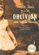 Doña Inés versus oblivion, Grove Press NY 1999.jpg
