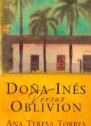 Doña Inés versus oblivion, Phoenix UK 1999.jpg