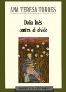 Doña Inés contra el olvido, Monte Avila 1992.jpg