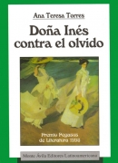 Doña Inés contra el olvido, Monte Avila 1999.jpg