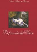 La favorita del señor, Editorial Blanca Pantin y La nave va, 2001.jpg