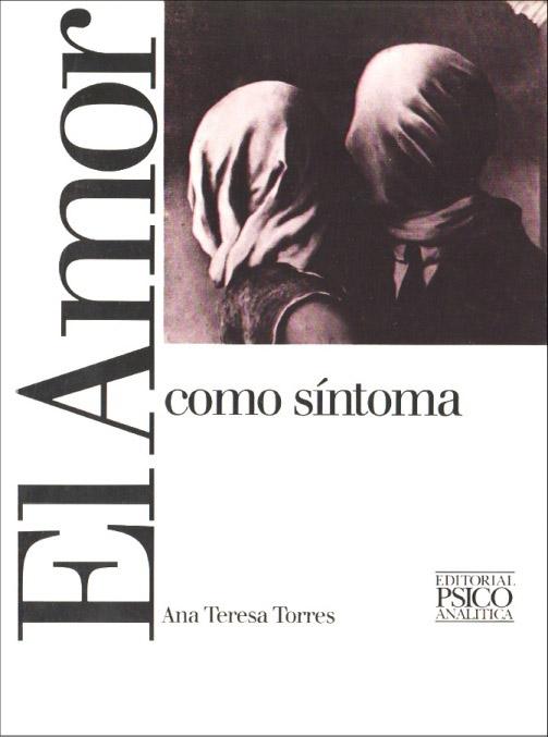 Editorial Psicoanalítica, 1993