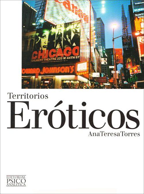 Editorial Psicoanalítica, 1998