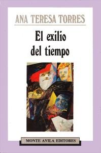 El exilio del tiempo 1990