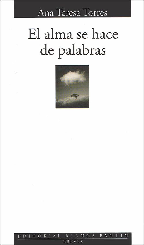 Editorial Blanca Pantin, 2003