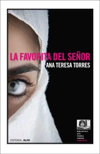 Tercera edición, Editorial Alfa, 2011